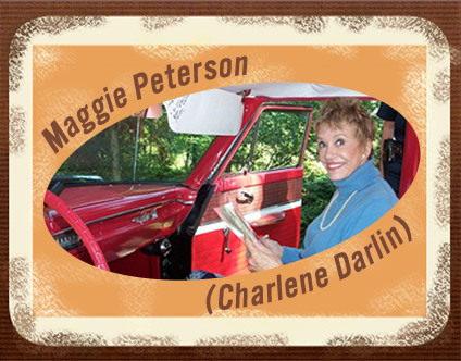 charlene-darlin-mayberry